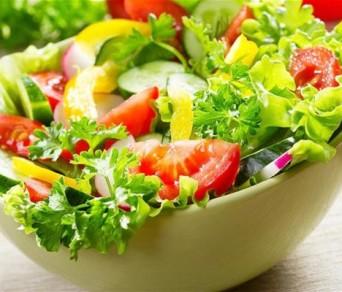 16 lời khuyên về chế độ ăn uống