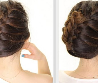 Làm thế nào để bảo vệ tóc?
