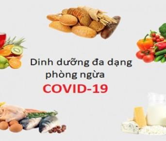 Phương cách giữ sức khỏe cho mẹ bầu mùa Covid