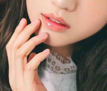 Những lưu ý quan trọng để phun môi không sưng, không đau
