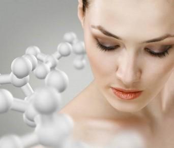 Tiêm căng bóng da có hại không