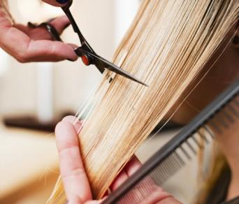 học nghề cắt tóc có cần đam mê không