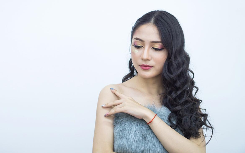 Top 10 địa chỉ học nghề makeup chuyên nghiệp tại Đà Nẵng